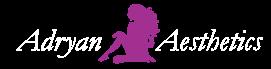Adryan Aesthetics
